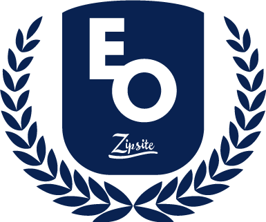 eSkwela Online – Filipino Online Courses